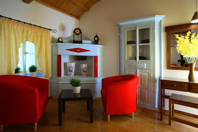 SKOPELOS MAGNISIAS ANANIAS - Image 1 - Skala Oropou - rentals