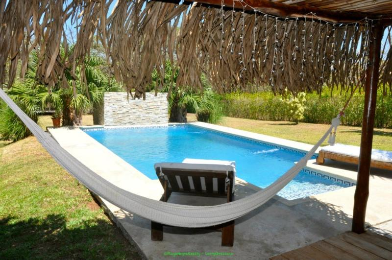 Beautiful vacation home in Playa Negra Costa Rica - Image 1 - Playa Negra - rentals