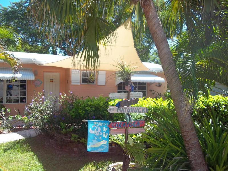 KEYS SO HAPPY - KEYS SO HAPPY-Vacation rental in Key Largo - Key Largo - rentals