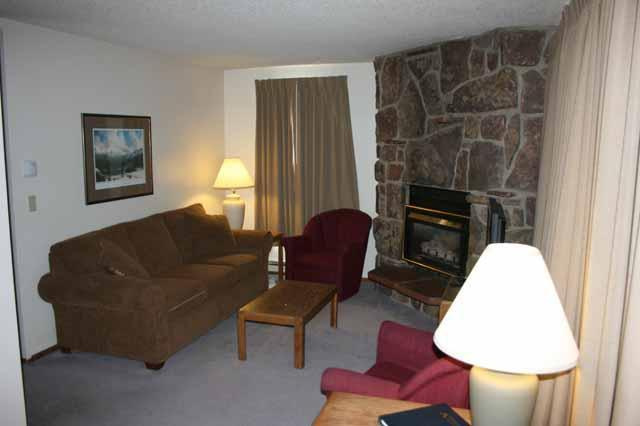 Spring Weeks available for Winter Park, CO  March 07-14 or March 14-21, - Image 1 - Fraser - rentals