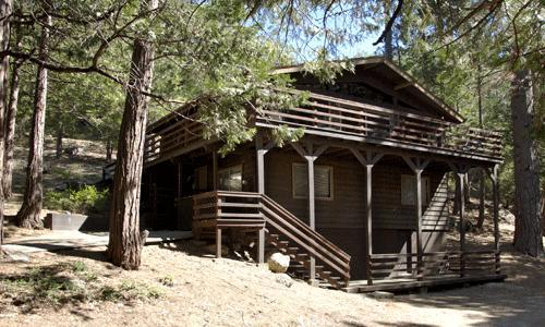 3 Bedroom 1.5 baths Wifi Pets Ok near Idyllwild Arts Academy - Shiloh - Idyllwild - rentals