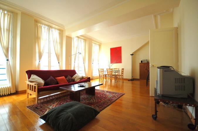 1.jpg - COQ41 - Paris - rentals