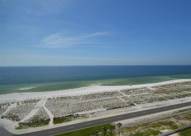 Portofino 1403T5 - Image 1 - Pensacola Beach - rentals