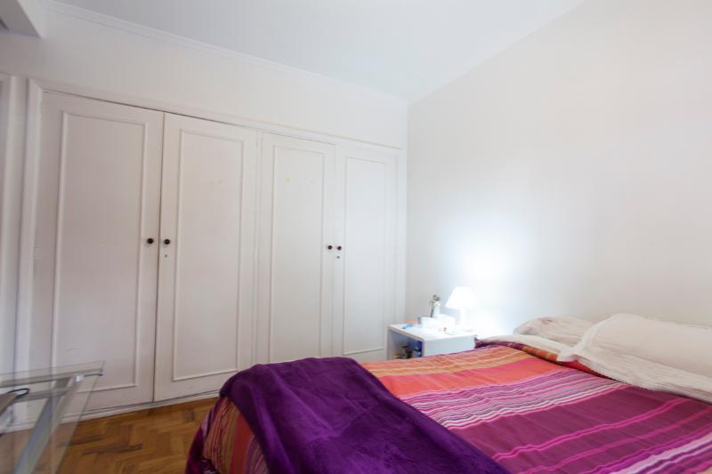Bela Vista Matias Ensuite Double Room II - Image 1 - Sao Paulo - rentals