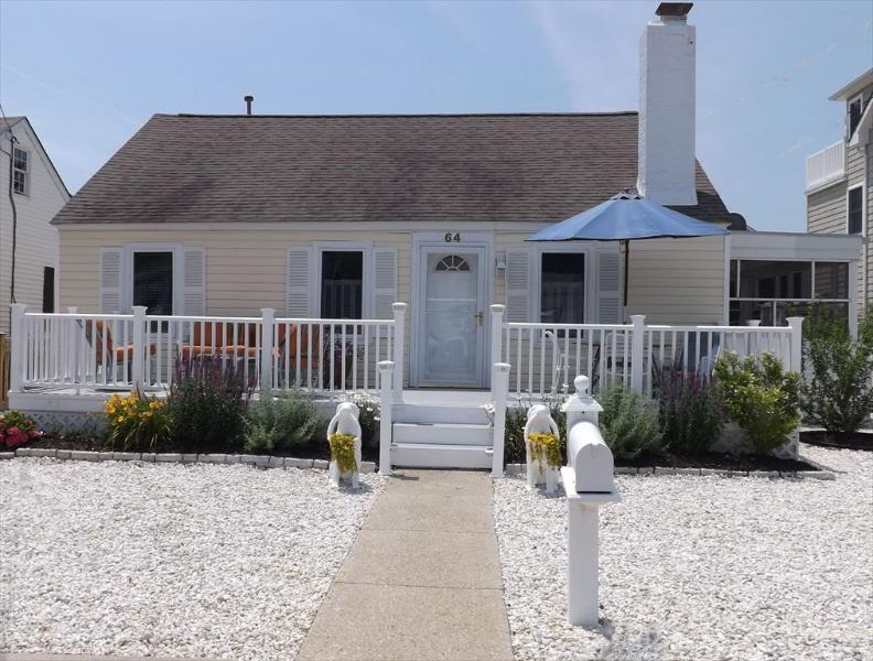 64 W 11th Street 103428 - Image 1 - Avalon - rentals