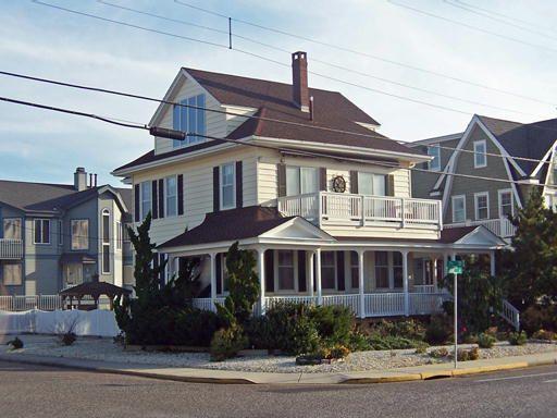 709 Dune Drive 104368 - Image 1 - Avalon - rentals