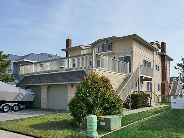 113 Pelican Drive 102708 - Image 1 - Avalon - rentals