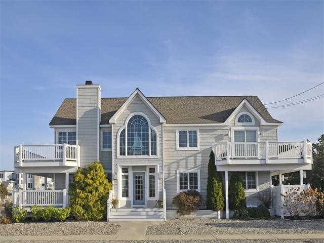10 E 10th Street 103075 - Image 1 - Avalon - rentals
