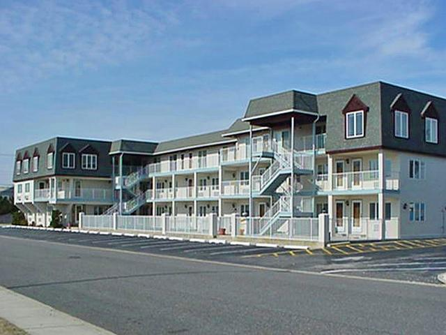 177 80th Street 104374 - Image 1 - Avalon - rentals