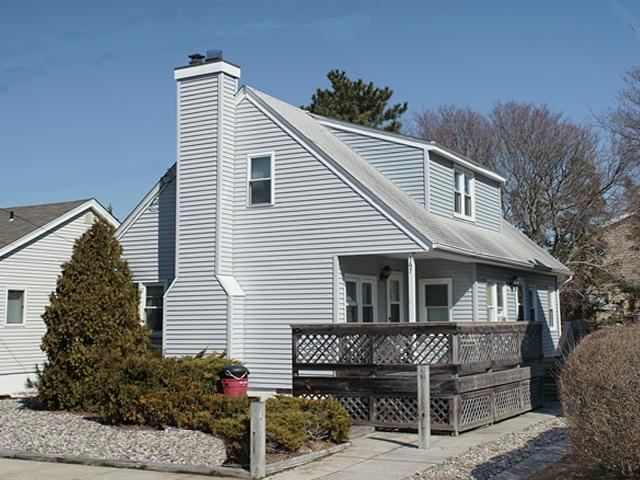 167 34th Street 104874 - Image 1 - Avalon - rentals