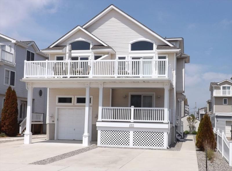 255 35th Street 103650 - Image 1 - Avalon - rentals