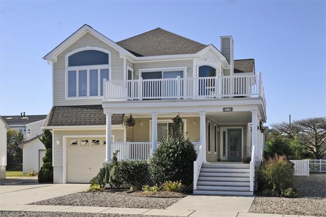 310 77th Street 103527 - Image 1 - Avalon - rentals