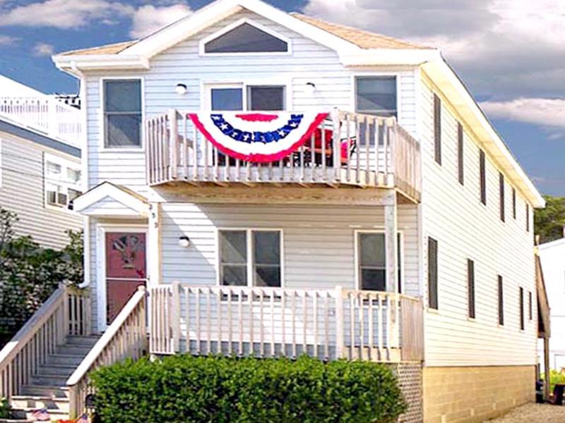 259 81st Street 103431 - Image 1 - Stone Harbor - rentals