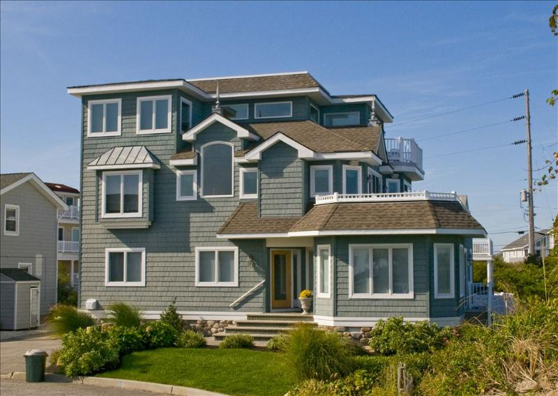 80 N Inlet Drive 103103 - Image 1 - Avalon - rentals