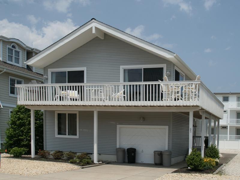 65 W 34th Street 102666 - Image 1 - Avalon - rentals