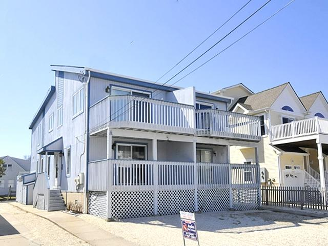 280 27th Street 28355 - Image 1 - Avalon - rentals