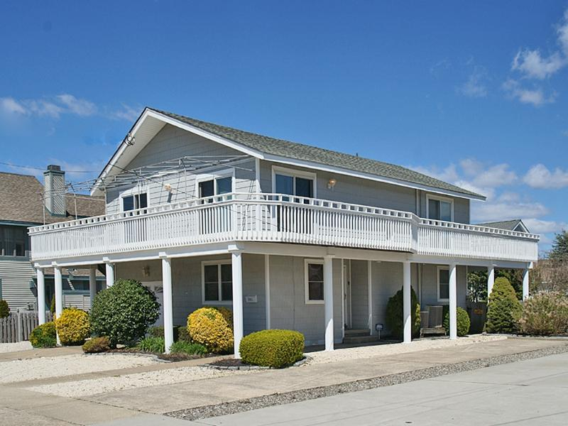 185 78th Street 107032 - Image 1 - Avalon - rentals