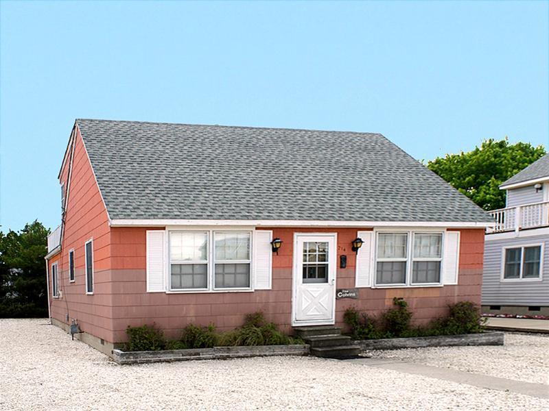214 61st Street 102692 - Image 1 - Avalon - rentals