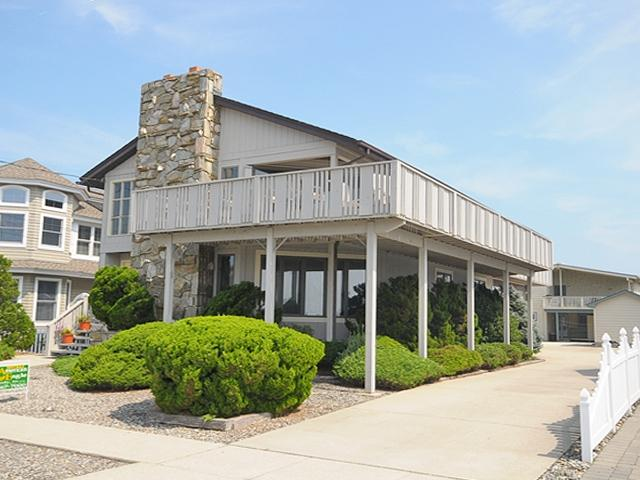 106 119th 108239 - Image 1 - Stone Harbor - rentals