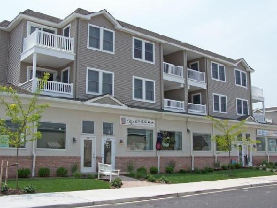 266 21st Street 115064 - Image 1 - Avalon - rentals