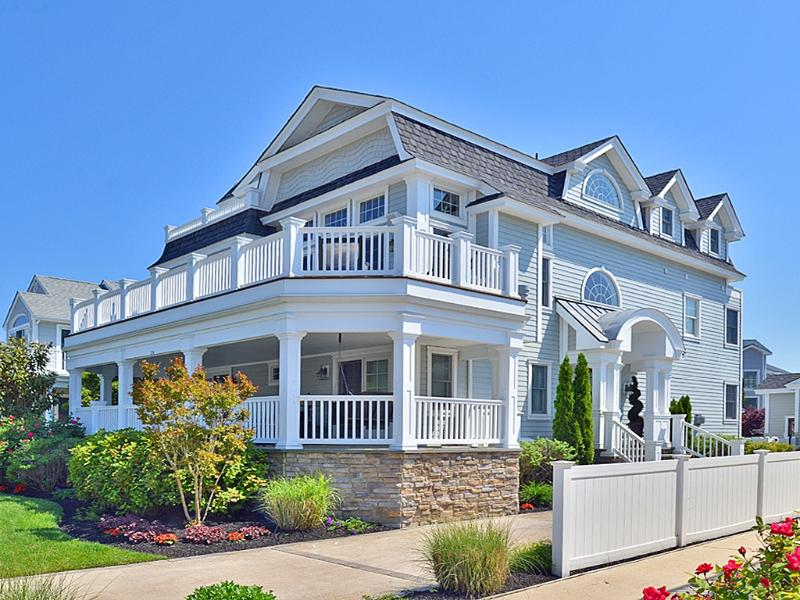274 65th Street 117103 - Image 1 - Avalon - rentals