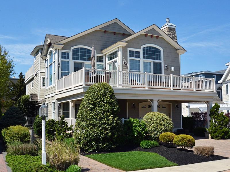 182 64th Street 117649 - Image 1 - Avalon - rentals