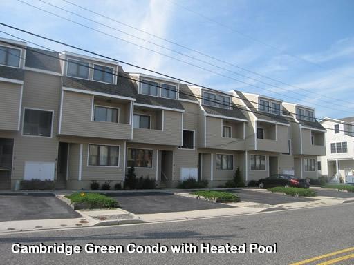 300 79th Street 117785 - Image 1 - Avalon - rentals