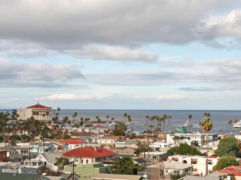Bahia Vista - C64 - Image 1 - Catalina Island - rentals