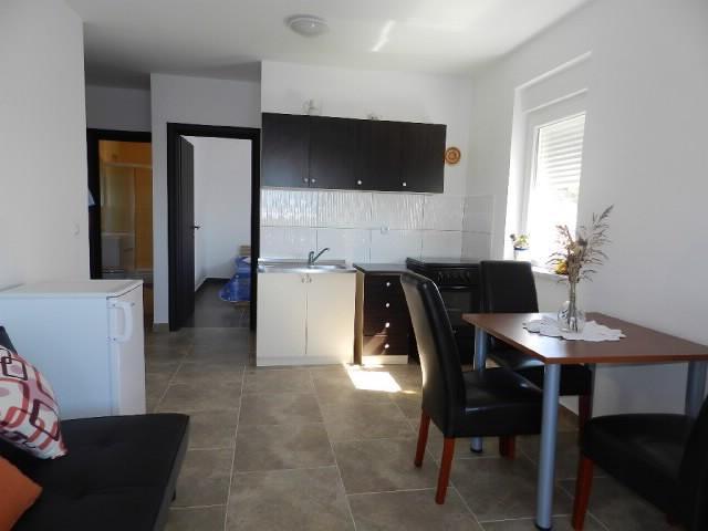 Apartments Ante - 28991-A2 - Image 1 - Vlasici - rentals