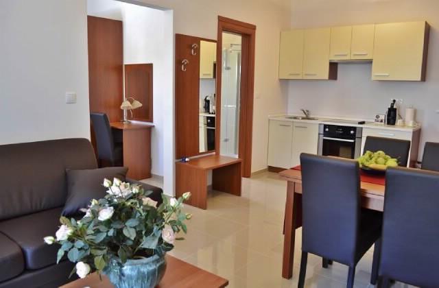 Apartments Matija - 29211-A2 - Image 1 - Pakostane - rentals