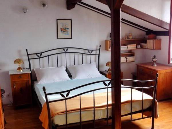 Apartments Boris - 41641-A3 - Image 1 - Brela - rentals