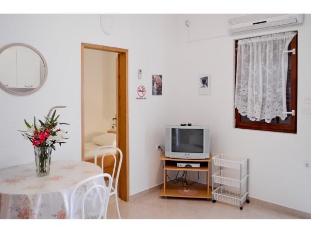 Apartments Zvonko - 43321-A5 - Image 1 - Rukavac - rentals