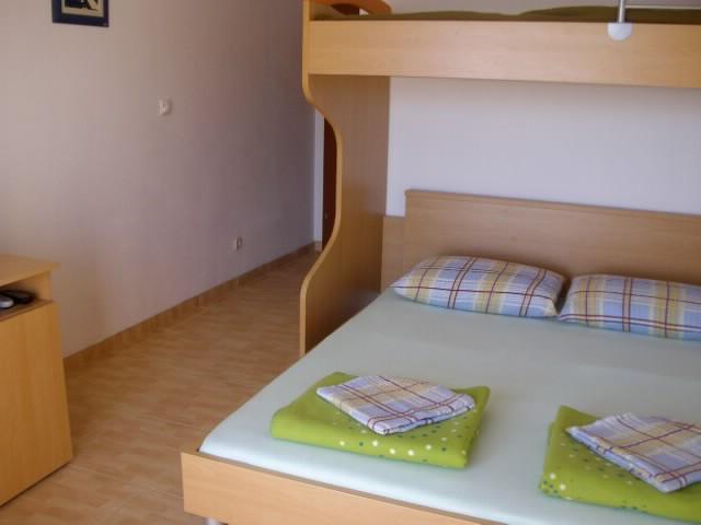 Apartments Milena - 44091-S1 - Image 1 - Hvar - rentals