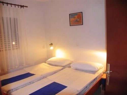 Villa Ceres - 53651-A7 - Image 1 - Klek - rentals