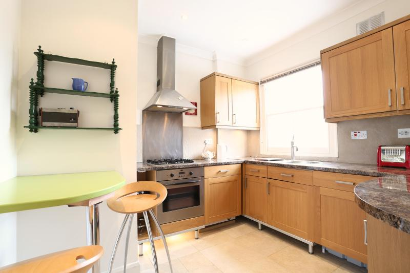 Portobello Road - Image 1 - London - rentals