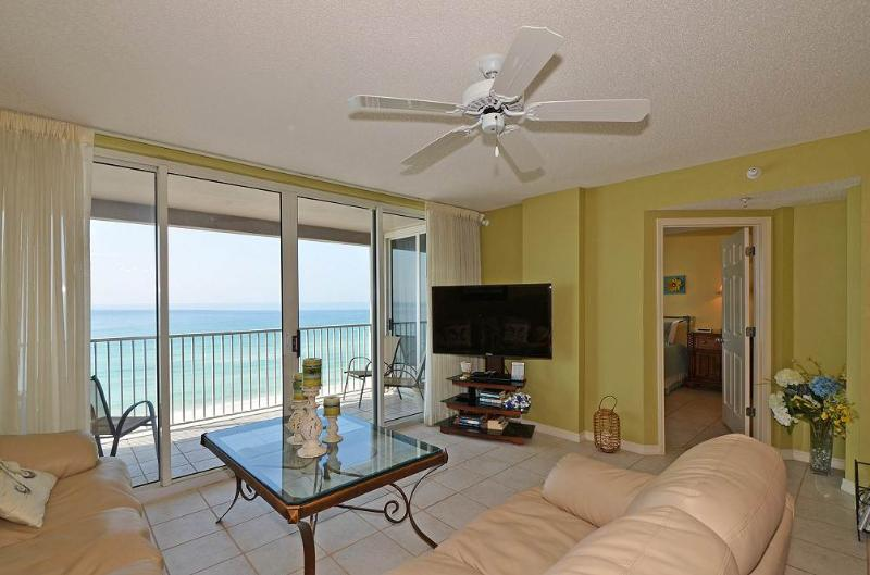 Island Princess #704 - Image 1 - Fort Walton Beach - rentals