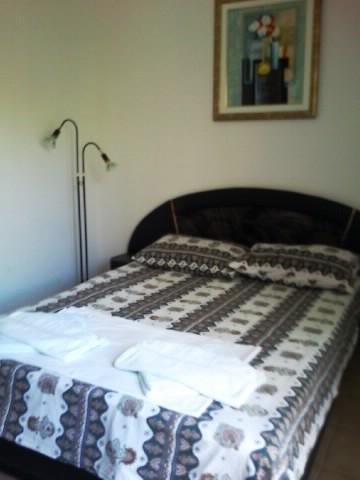 Apartments Elena - 44331-A2 - Image 1 - Rukavac - rentals