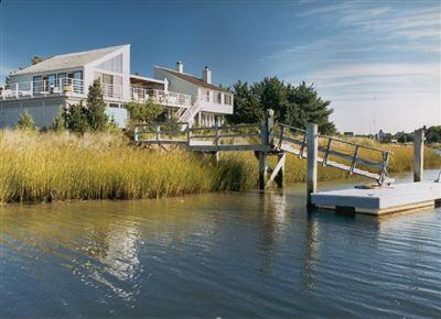 30 Channel Point - Image 1 - West Yarmouth - rentals