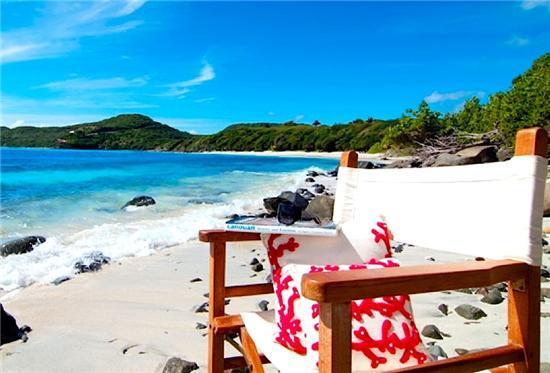 The Beach House - Canouan - The Beach House - Canouan - Canouan - rentals