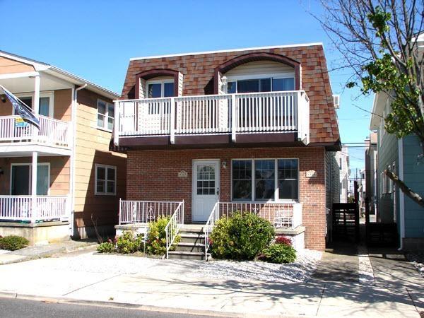 4329 West 1st 121464 - Image 1 - Ocean City - rentals