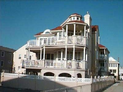 Wesley 2nd 121623 - Image 1 - Ocean City - rentals
