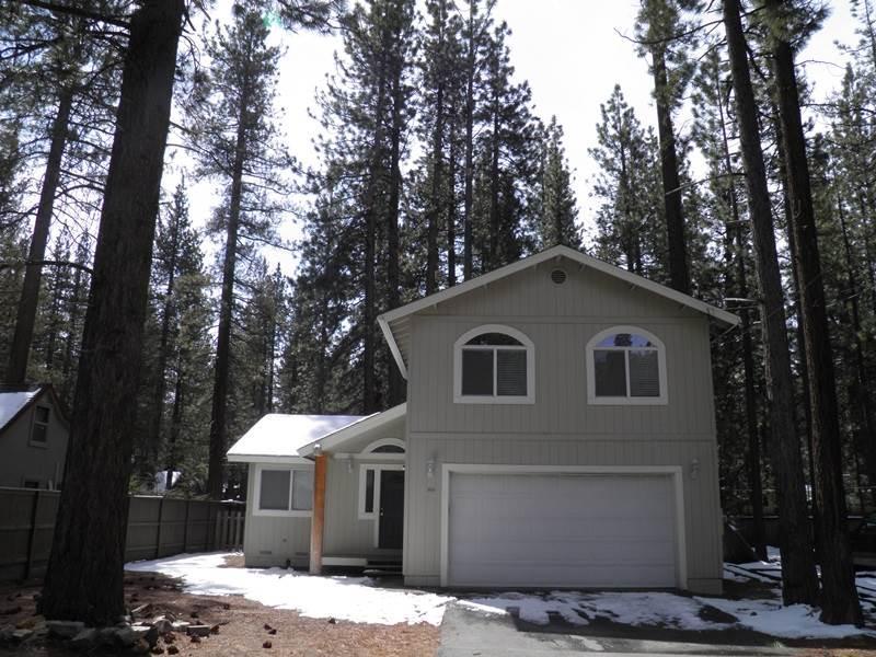 930 Modesto - Image 1 - South Lake Tahoe - rentals