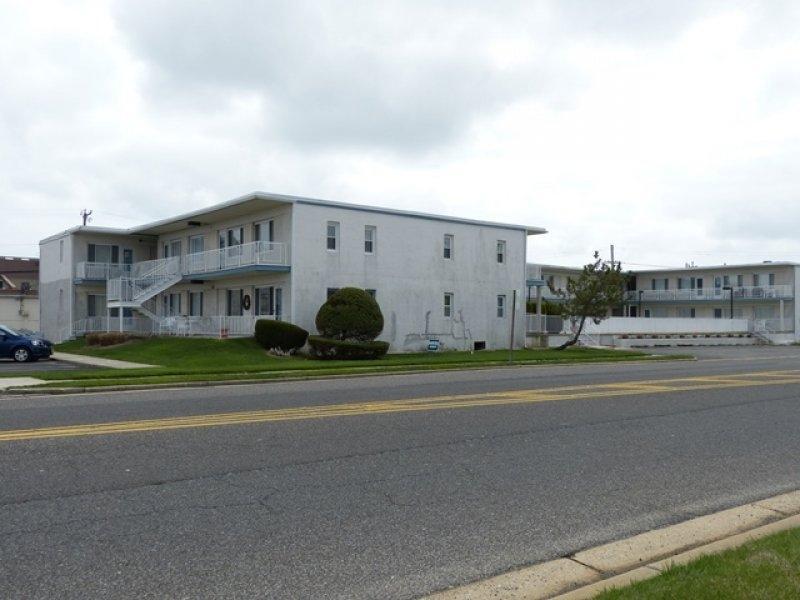 3313 Bay Avenue 121955 - Image 1 - Ocean City - rentals