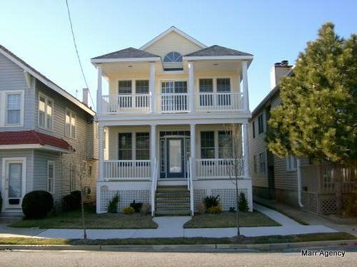 2954 Asbury Ave 122048 - Image 1 - Ocean City - rentals