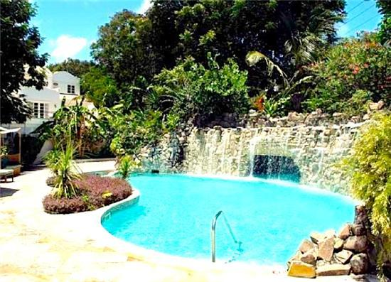 Jalousie - Barbados - Jalousie - Barbados - Mullins - rentals