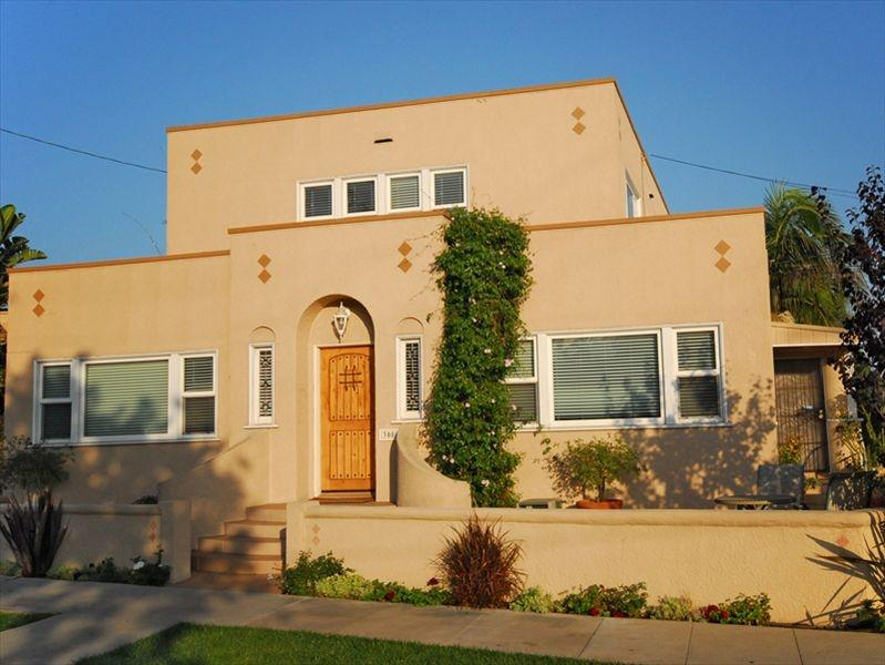 Gorgeous 3 Bedroom, 2 Bath Home - Amazing Beach Vacation Home - Long Beach - rentals