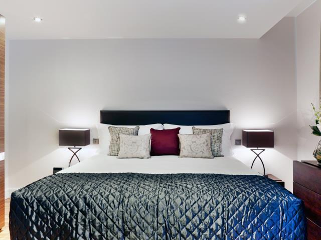 Modern South Kensington 2-bedroom (4593) - Image 1 - London - rentals