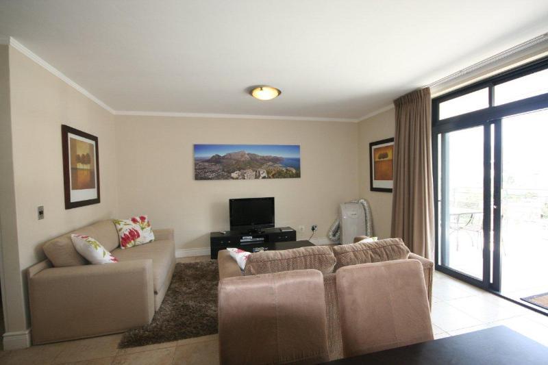 Havanna - De Waterkant 2 Bedroom Home - Image 1 - Cape Town - rentals
