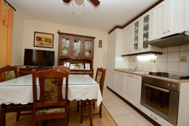 Apartment Darinka - 44911-A1 - Image 1 - Split - rentals