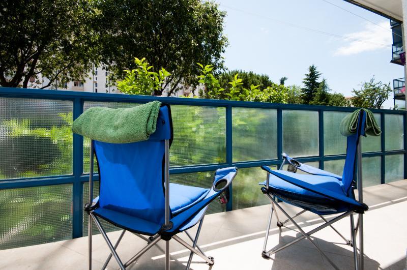 Apartment Ivica - 45811-A1 - Image 1 - Split - rentals